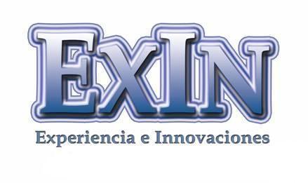EXIN-SA