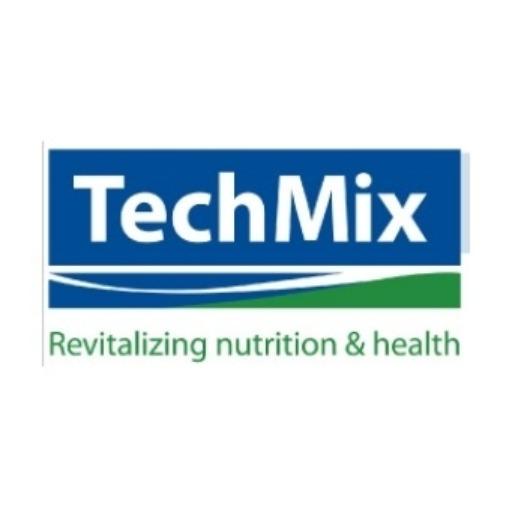 techmix-equine-products